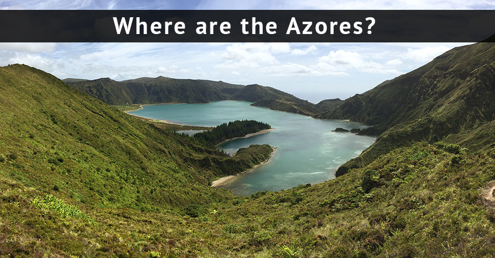Azores_WP_Blog-Posts.jpg