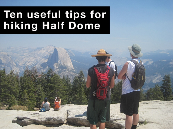 _Blog page photo Yosemite.jpg
