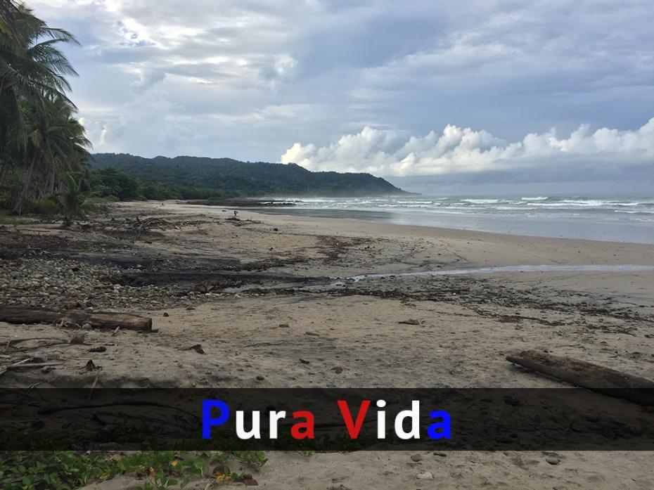 Costa Rica blog page.jpg