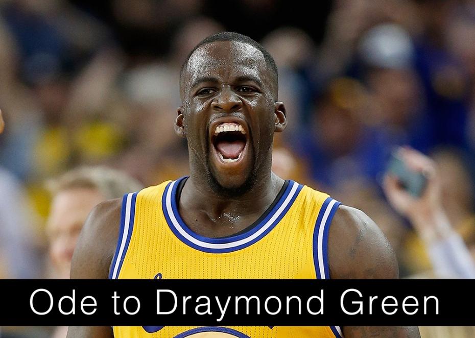 draymond home page.jpg