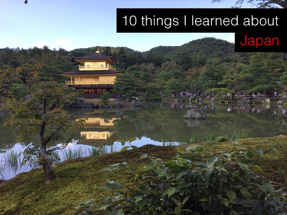 Japan post photo.jpg