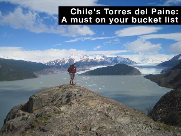 Torres del Paine blog photo.jpg