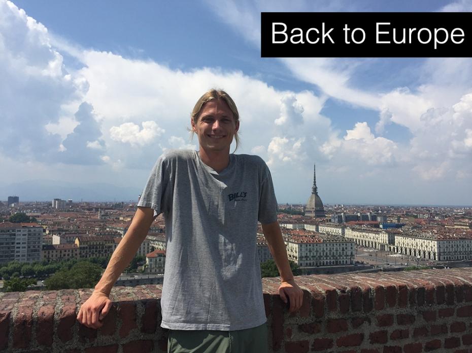 WP Europe Photo.jpg