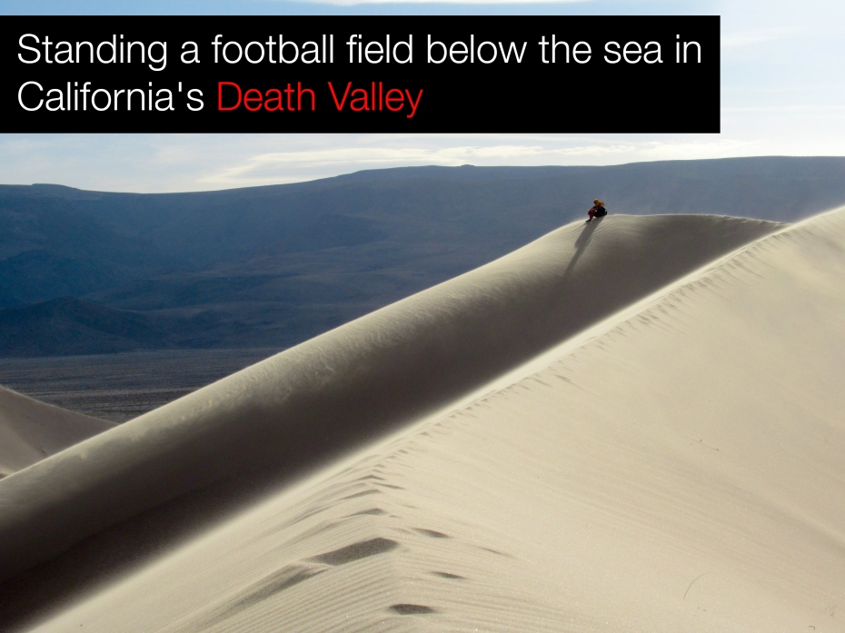Death Valley WP.jpg